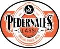 Pedernales Classic IPA