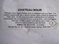 Redoak Chateau Sour