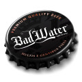 Bad Water Saison