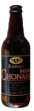 Ramuri Batari Chonami