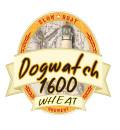 Slow Boat Dogwatch 1600 Wheat