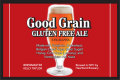 Heartland Good Grain Gluten Free Ale