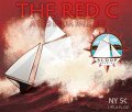 Sloop The Red C