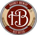 Hackney Best Bitter
