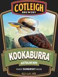 Cotleigh Kookaburra