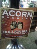 Acorn Bullion IPA