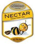 Blakemere Nectar