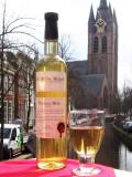 Delftse Premium Mede Naturel