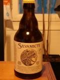Saint Rieul Silvanecte