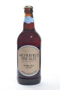 Archerfield Dark Ale