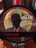 Ridgeside Stargazer