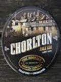 Bootleg Chorlton Pale Ale