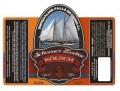 Snoqualmie Falls Schooner Zodiac Kölsch Style Ale