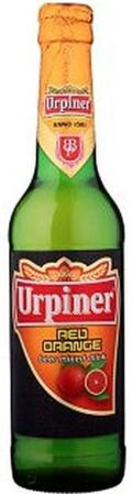 Urpiner Red Orange