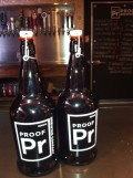 Proof Big Rye Ale