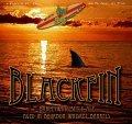 Reaver Beach Blackfin (Bourbon)