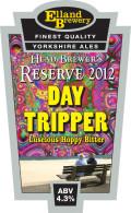 Elland Day Tripper