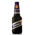 Bohemia Chocolate Stout