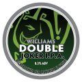 Williams Brothers Double Joker