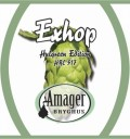 Amager Exhop (Hulgreen Edition HBC 517)