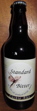 Luckie Ales Standard Bitter