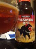 Lighthouse Tasman Ale