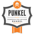 Lakewood Punkel