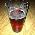 Napa Smith Ewan Paine Scottish Ale
