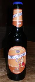 Raschhofer Alt