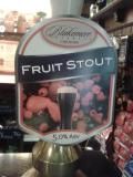 Blakemere Fruit Stout