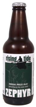 Rising Tide Zephyr