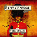 Signature Brew The General by The Rifles