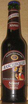 Raschhofer Stout