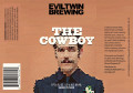 Evil Twin The Cowboy