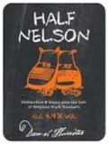Thwaites Half Nelson