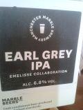 Marble / Emelisse Earl Grey IPA