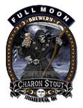 Full Moon Charon Stout