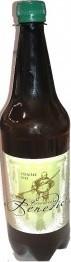 Břevnovský Benedict Pšeničné Pivo