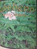 Kuhnhenn Bountiful Botanical Yarrow Mead