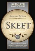 Rudgate Skeet