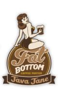 Fat Bottom Java Jane