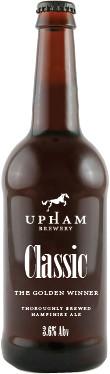Upham Classic