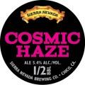Sierra Nevada Beer Camp Cosmic Haze