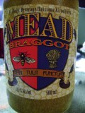 Trafalgar Mead Braggot