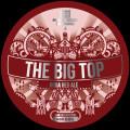 Magic Rock The Big Top