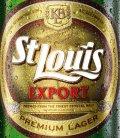St Louis Export