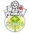 Tiny Rebel Billabong