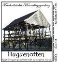 Frederiksodde Huguenotten