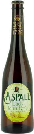 Aspall Lady Jennifer's (Bottle)