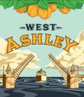 Sante Adairius West Ashley